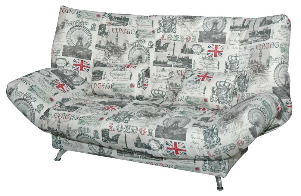 Мебельный салон диваны и кресла Моск обл