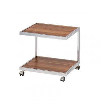 купить письменный стол с тумбой 1000 на 650
